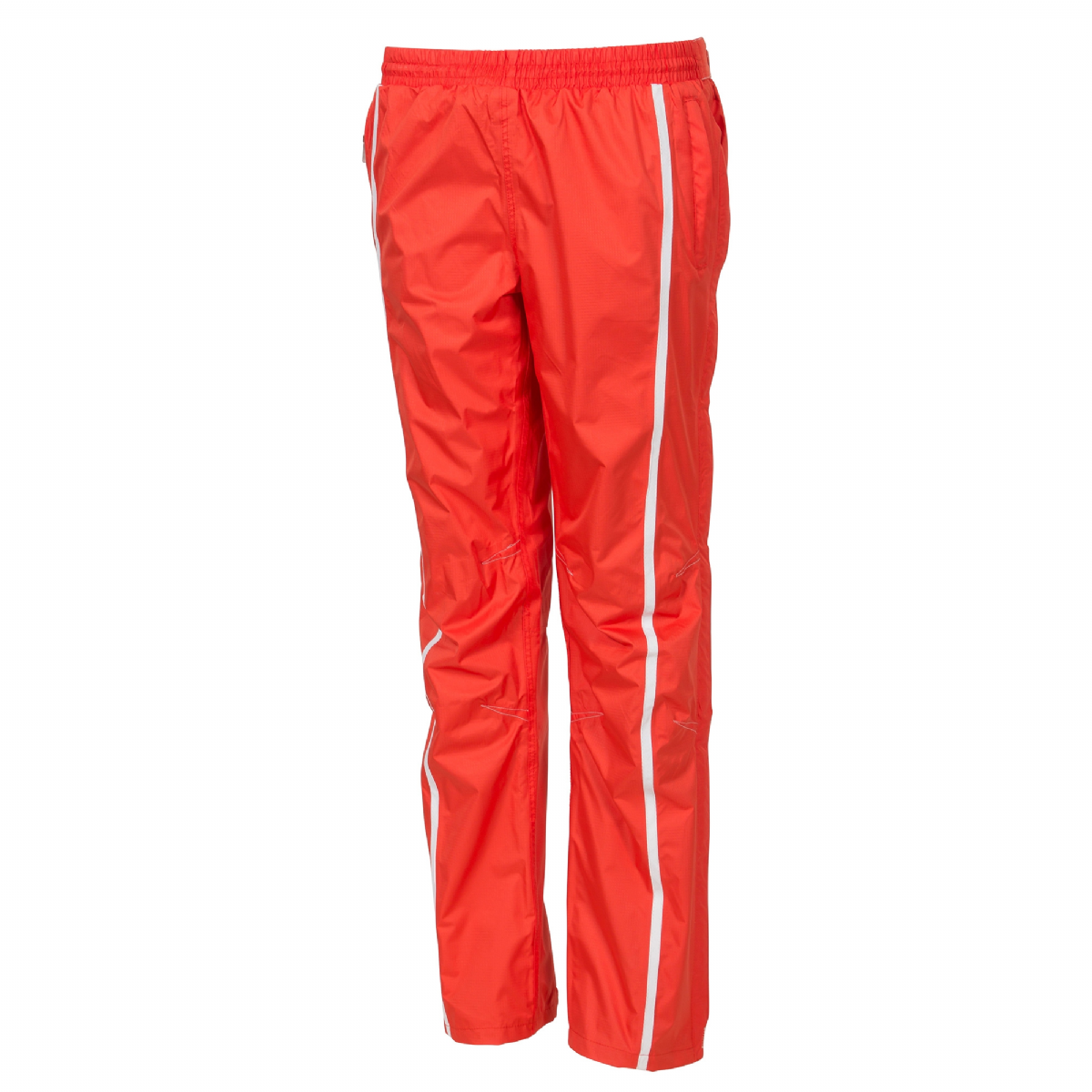 Breathable Comfort Pants // Ladies
