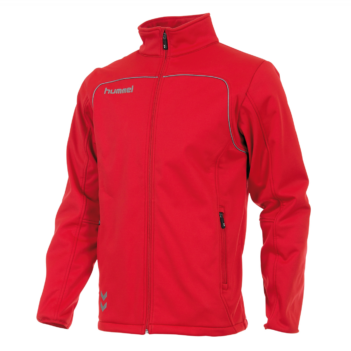 Corporate soft shell